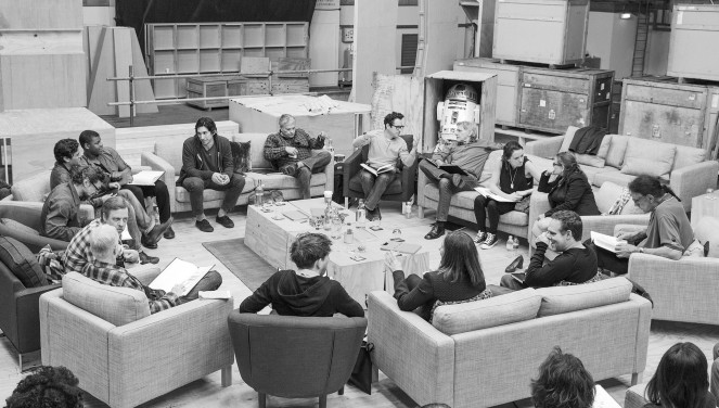 star_wars_cast_high BIG