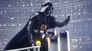 720x405-2---Vader
