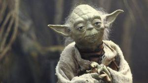 720x405-4---Yoda
