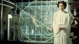 720x405-5---Leia