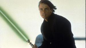 720x405-6---Luke
