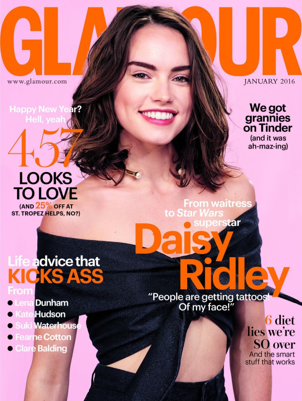 GLAMOUR-Jan16-Cover-e1448547005476