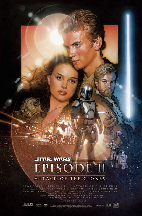 Star-Wars-Attack-Clones-II-Poster_53baa2e7