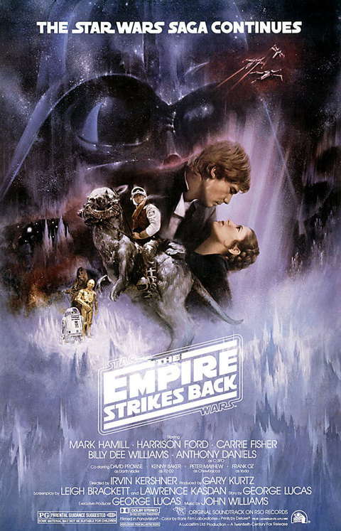 Star-Wars-Empire-Strikes-Back-V-Poster_878f7fce