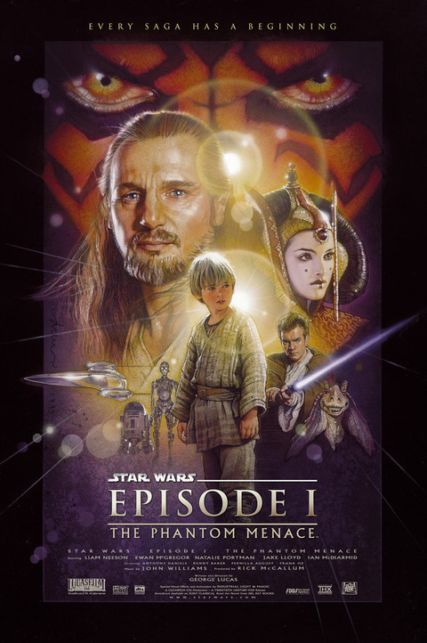 Star-Wars-Phantom-Menace-I-Poster_3c1ff9eb